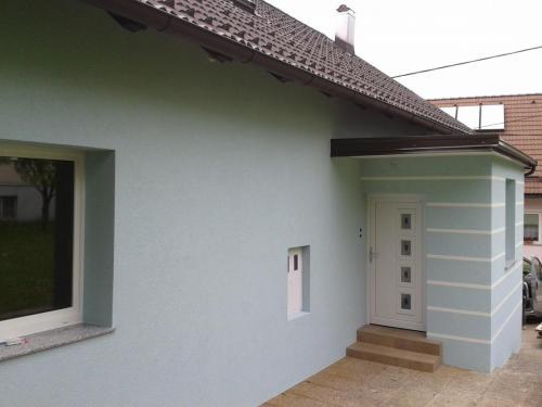 fasaderstvo2